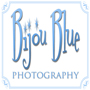 Bijou Blue Photography - sponsor of the Original Scratch-n-Sniff Variety Show in San Francisco